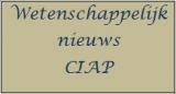 Oxidatieve stress bij CIAP