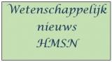 Lichaamssamenstelling bij HMSN