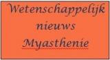 Botbreuken bij myasthenie
