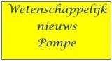 Training en eiwitverrijking bij de ziekte van Pompe